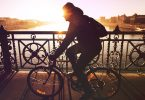 The Best Hybrid Bikes For Men Under 500