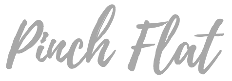 Pinch-Flat.com
