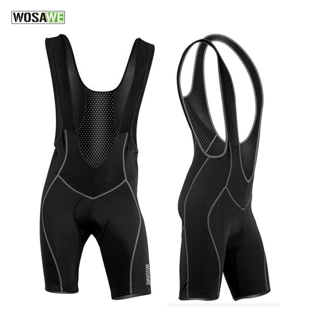 Best Bib Shorts