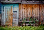 Best Bicycle Frame Builders
