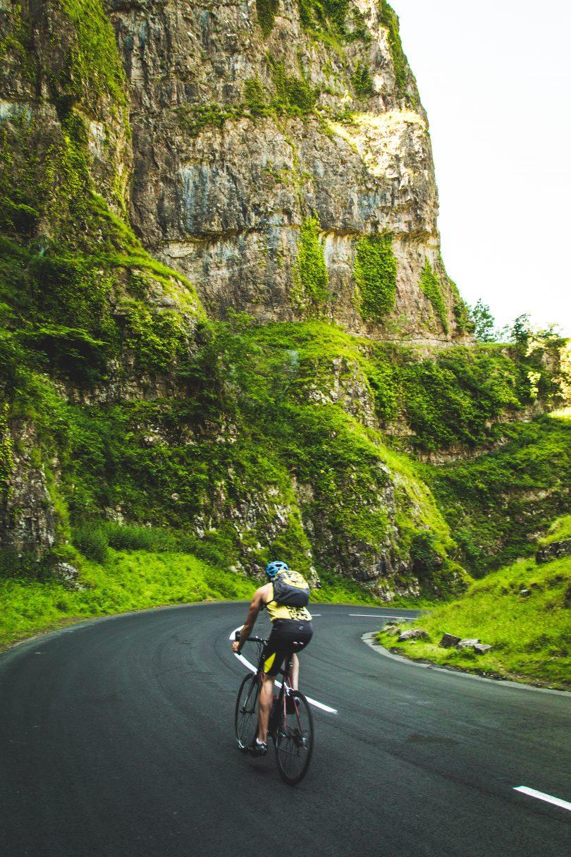 best padded bike shorts for men
