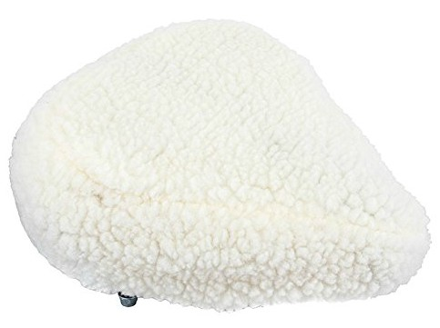 Sunlite: Imitation Sheepskin Cover