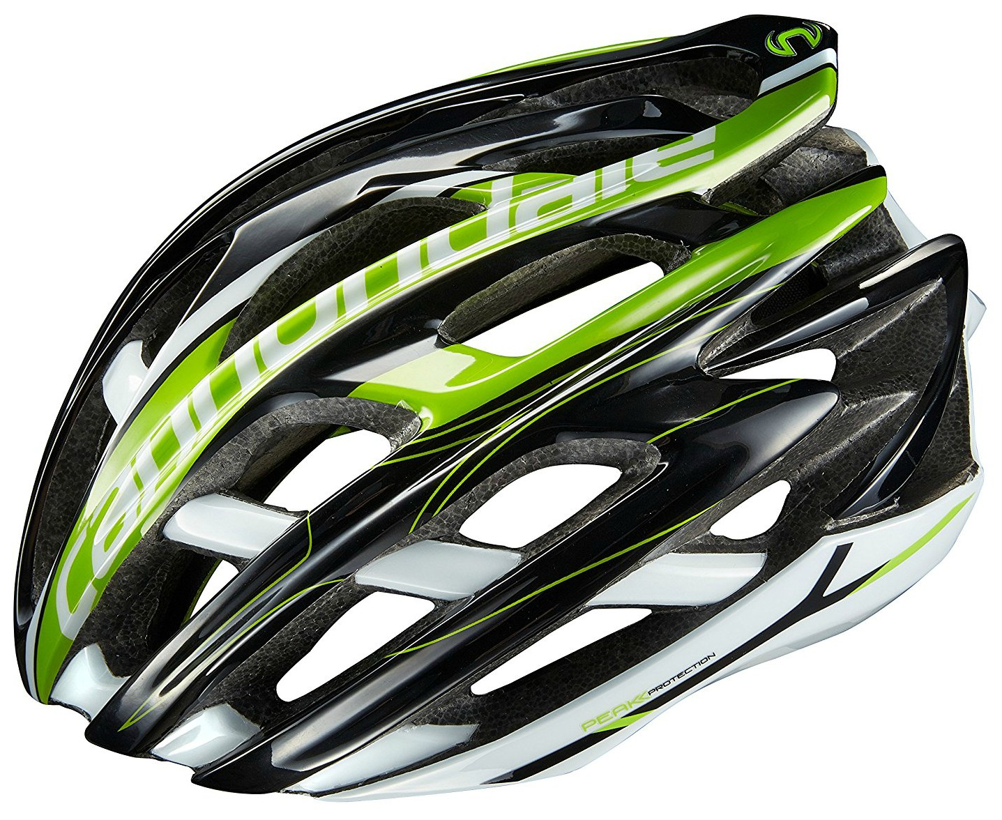 Cannondale 2017 Cypher Bicycle Helmet