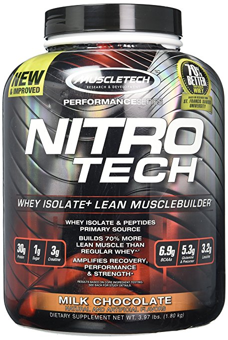 MuscleTech-NitroTech-Protein-Powder-Whey-Isolate