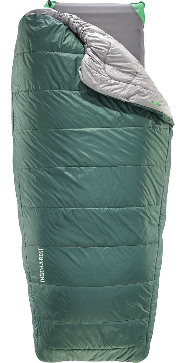 Therm a Rest Apogee Quilt