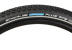 schwalbe marathon plus mtb review