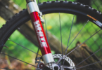 Are Mountain Bikes Good For Commuting