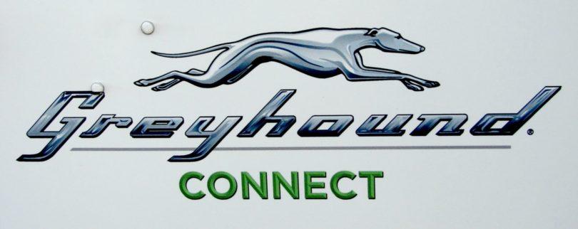 Bikes On Greyhound
