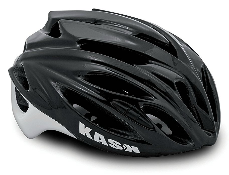 Best Bike Helmets Under 100 Let S Take A Look At Them