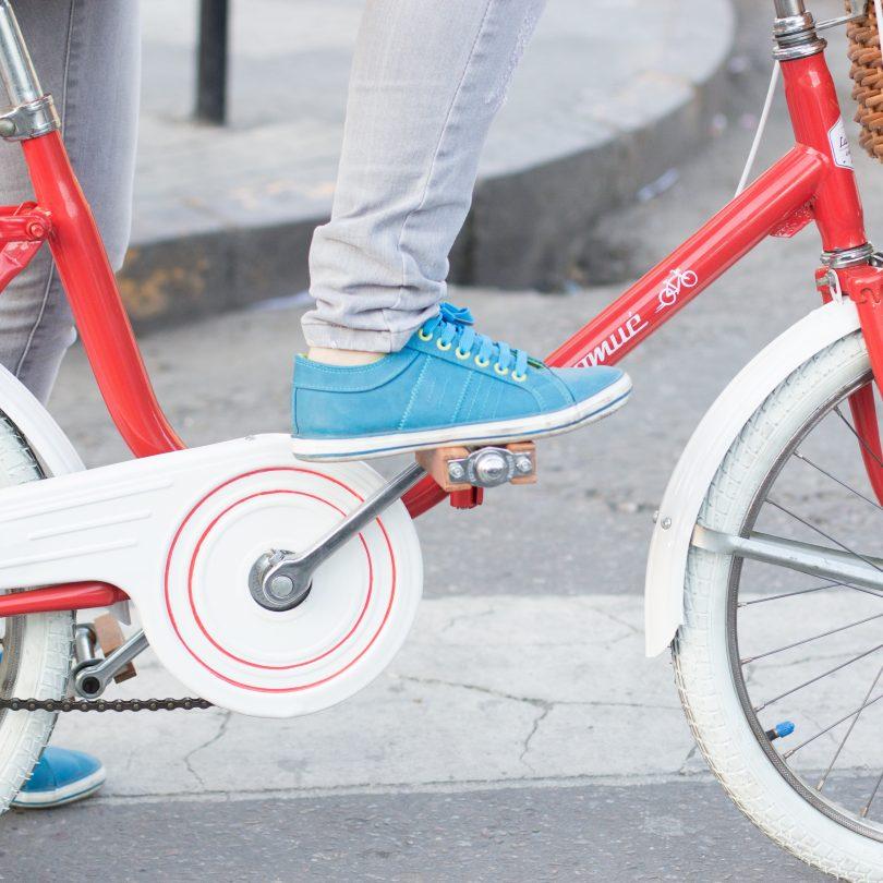 Best Platform Pedals For Road Bike