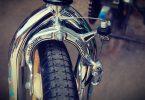 Best Brake Pads For Aluminum Rims