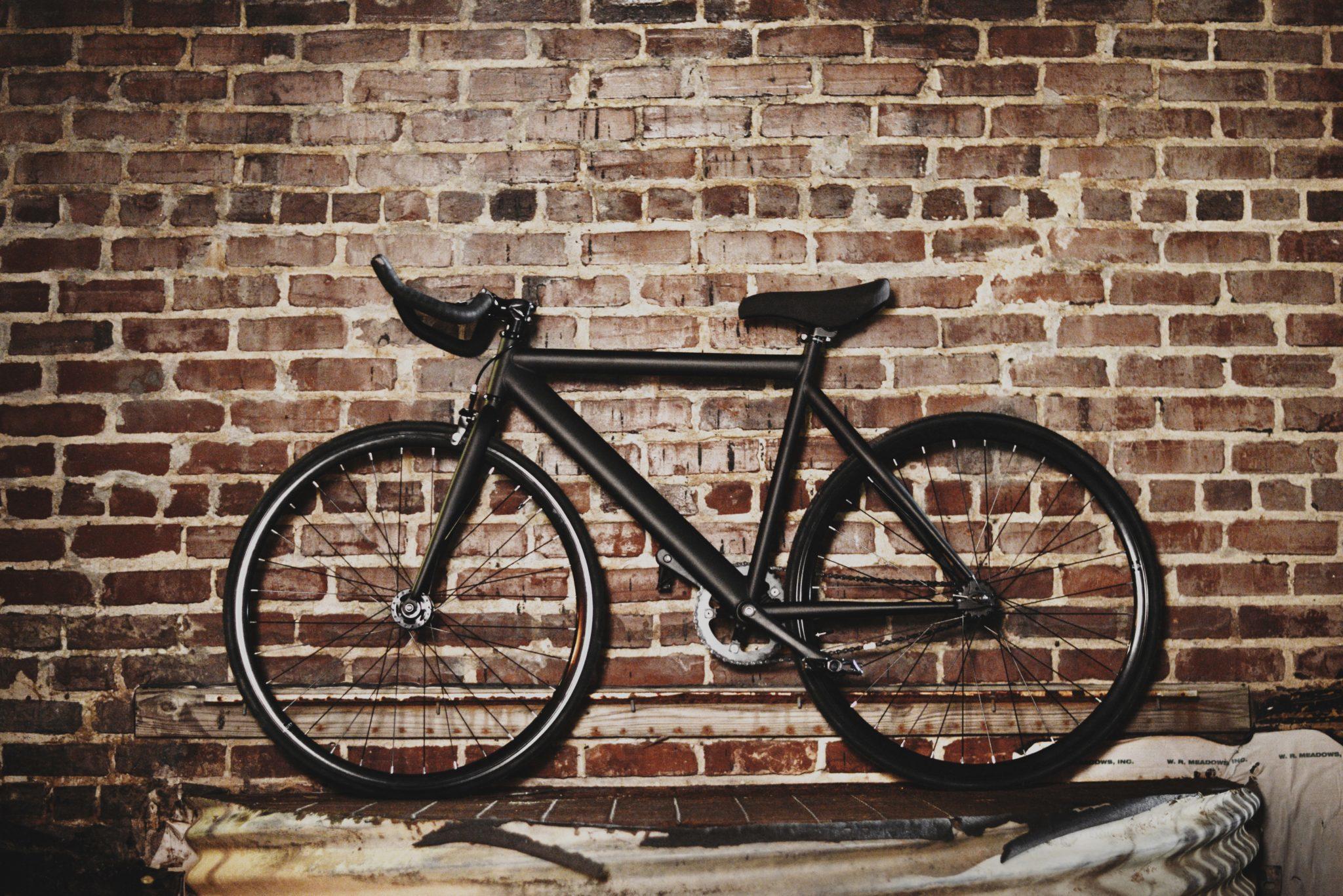 Cycling Sports & Outdoors Alloy riser Single Speed Urban Fixie Handlebars small Handlebar 25.4 width 420