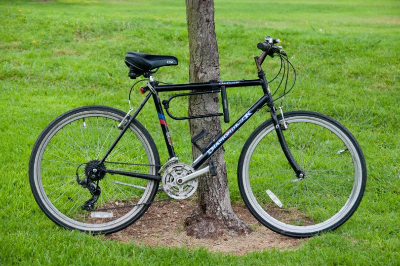 Are Diamondback bikes good?