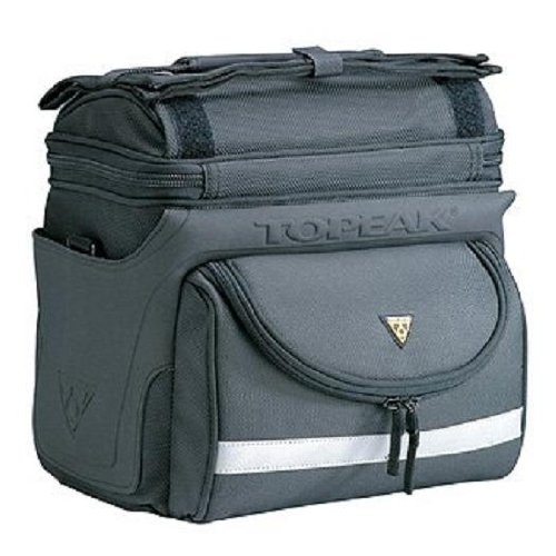Topeak Tour Guide Handlebar Bag