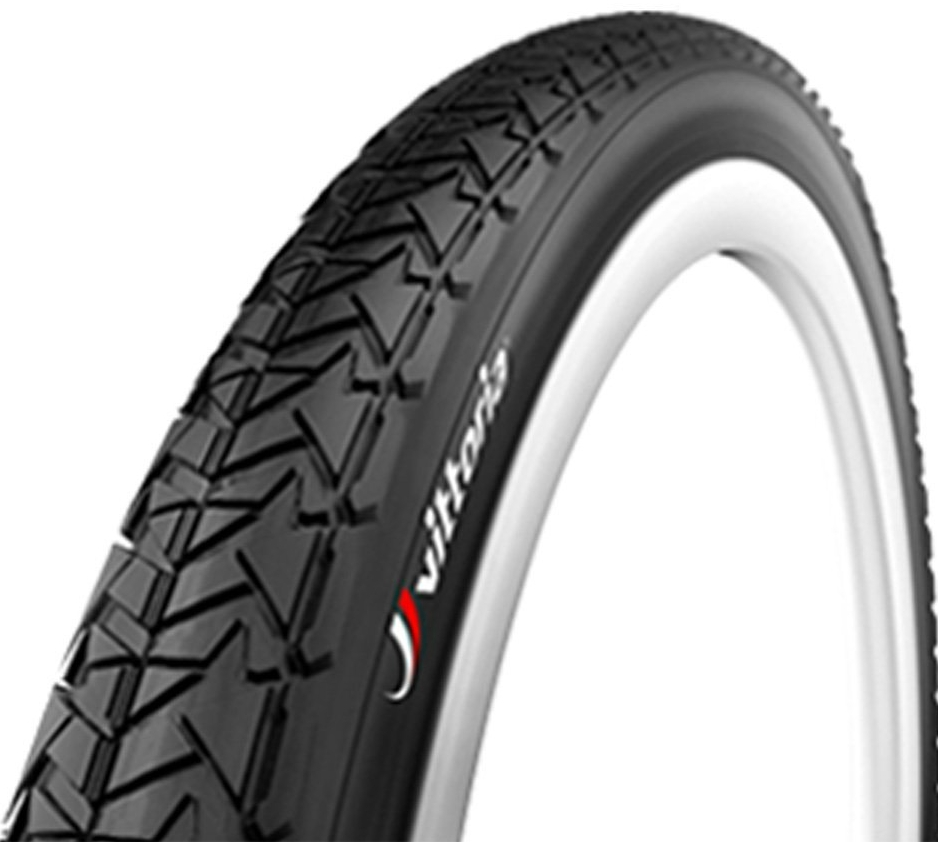 Vittoria Evolution Tire