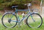 best bicycle kickstands