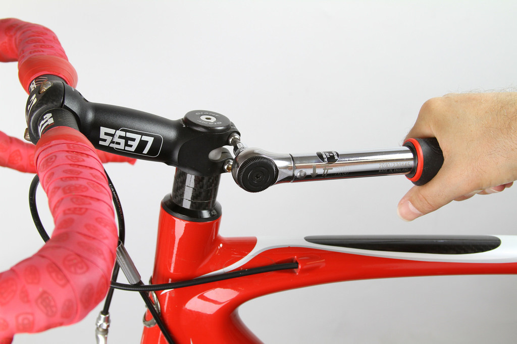 cycle spanner