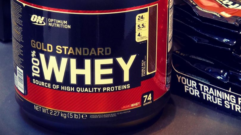 ba88ad65c Best Cheap Protein Powder  A Buyer s Guide To Keeping In Shape